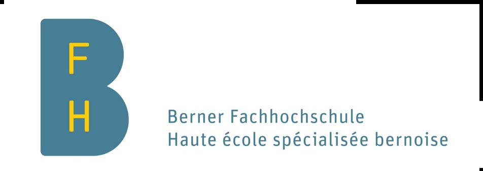 Haute école spécialisé bernoise BFH