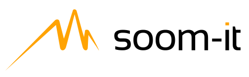 soom-it GmbH